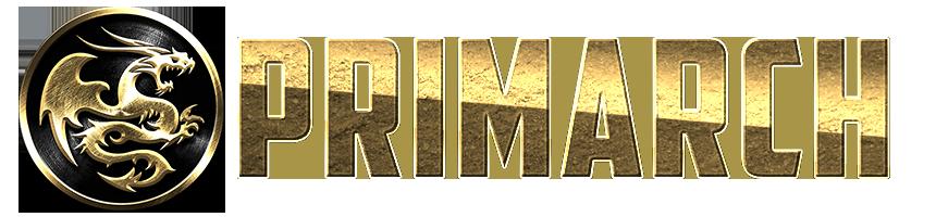 Primarch