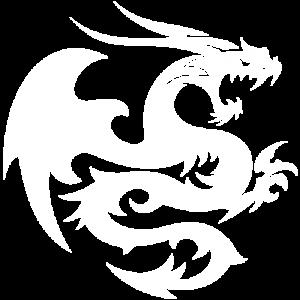 Primarch Logo